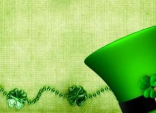 Saint Patrick`s Day
