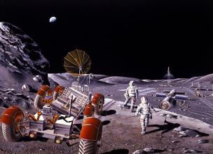 Russia wants to conquer the moon by 2029, is it possible?