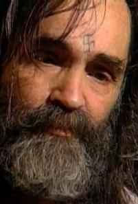 Charles Manson Documentary - Dianne Sawyer