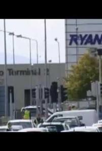 Why Hate Ryanair? Panorama Report