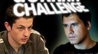 Durrrr Challenge to Resume?