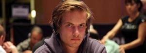 Viktor 'Isildur1' Blom Up $1 Million in One Session