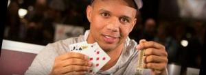 Borgata Requests Dismissal of Phil Ivey Counterclaims