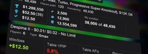 PokerStars to Purchase Jivaro?