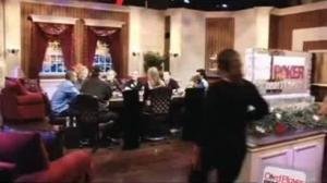 High Stakes Poker Season 6 Poker Buzz Thumbnail