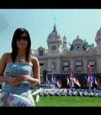 EPT  European Poker Tour Season 1 Monte Carlo (Day One) Thumbnail