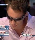 EPT European Poker Tour Season 6 London Thumbnail