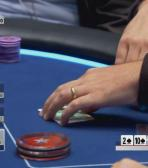 EPT10 Grand Final Thumbnail