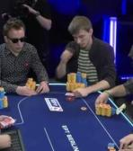 EPT9 Berlin Final Table Live Replay Thumbnail
