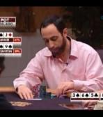 High Stakes Poker Season 1 Episode 2 Thumbnail