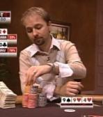 High Stakes Poker Season 2 Episode 1 Thumbnail