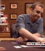 High Stakes Poker Season 2 Episode 2 Thumbnail