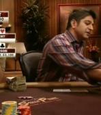 High Stakes Poker Season 3 Episode 1 Thumbnail