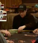 High Stakes Poker Season 3 Episode 2 Thumbnail