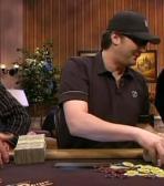 High Stakes Poker Season 4 Episode 1 Thumbnail