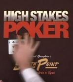 High Stakes Poker Season 4 Episode 2 Thumbnail