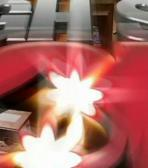 High Stakes Poker Season 5 Episode 1 Thumbnail