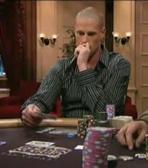 High Stakes Poker Season 5 Teaser Thumbnail