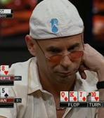 Poker After Dark Poker After Dark Season 4 Episode 1 Thumbnail