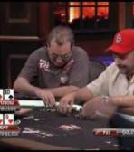 Poker After Dark Poker After Dark Season 6 Episode 22 Thumbnail