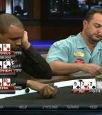 Poker After Dark Poker After Dark Season 7 Episode 6 Thumbnail