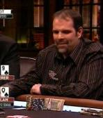 Poker After Dark Poker After Dark Season 1 Episode 31 Thumbnail