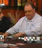 Poker After Dark Poker After Dark Season 2 Episode 1 Thumbnail