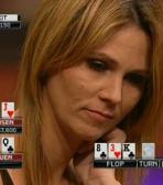 Poker After Dark Poker After Dark Season 3 Episode 44 Thumbnail