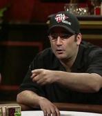Poker After Dark Poker After Dark Season 5 Episode 2 Thumbnail