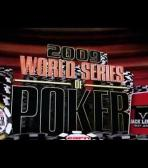 WSOP 2009 Main Event ALL EPISODES Thumbnail