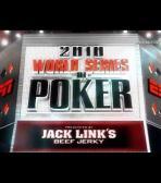 WSOP WSOP 2010 ME ALL EPISODES Thumbnail