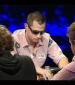 WSOP WSOP 2011 ME Final Table  Thumbnail