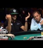 WSOP 2014 - Main Event - All Episodes Thumbnail