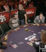 WSOP WSOPE 2010 Episode 1 Thumbnail