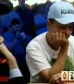 WSOP WSOP 2006 Tournament of Champions Thumbnail