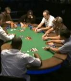 WSOP WSOP 2009 Event 8 2-7 Lowball $2,500 Thumbnail