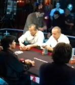 WSOP WSOPE 2007 PLO Live Stream Thumbnail