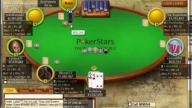 $11 Final Table (2/3)