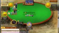 $11 Final Table (3/3)