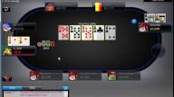 888Poker $888 added - March 23rd, 1/4