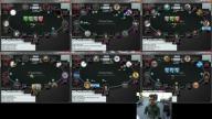 Acoimbra Micro SnG Challenge - 1/5