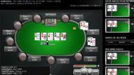 Alec Torelli - Decision Making in Tournament Poker