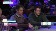 Big Hand from the Sky Poker 6-max UKPC