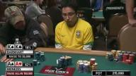 Can you fold KK pre-flop
