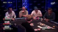 Cash Kings 48 - Live Cash Game (Part 2)