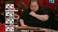 Classic - Tom Dwan plays a $514,400 pot with Alan Meltzer