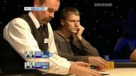 EPT6 - Russian Triple Barrel Bluff