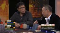 Funny $1M Cash Pot - Paul Phua vs Rono Lo
