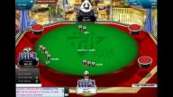 High Stakes PLO Show - Ivey vs Trex313