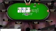How to win a big multi-table tournament - Part 4 of 4